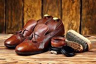 Zapatos de cuero.jpg
