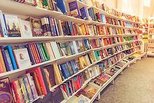 Librería1.jpg