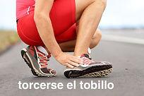 El_se_torció_el_tobillo.jpeg