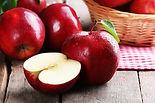 Manzanas1.jpg