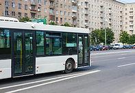 Autobús_-_ciudad_.jpg