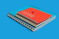 Cuadernos de Paco.jpg