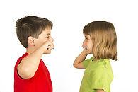 Lavarse_los_dientes_-_niños.jpg
