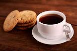 Café_y_galletas1.jpg