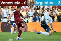 Venezuela vs. Argentina.jpeg
