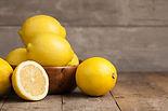 Limones1.jpg