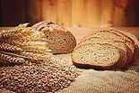 Whole-wheat bread.jpg