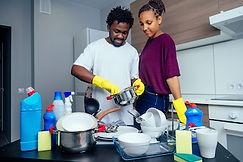 Lavar los platos.jpg