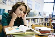 La estudiante.jpg