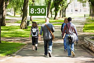 Caminar a la escuela.jpeg
