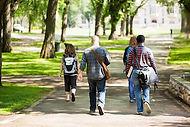 Caminar a la escuela.jpg