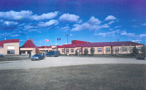 Alexis First Nation School_Edited.jpg