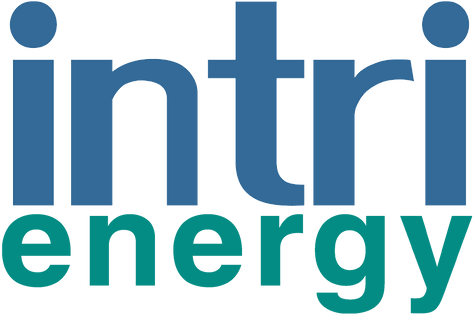 Intri-Energy-Green-Logo-Outline-2.png