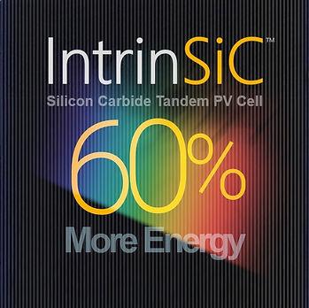2021-09-26 11_41_28-IntrinSiC Solar Cell
