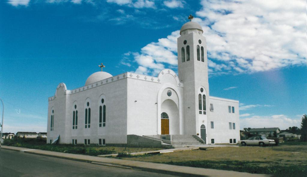 St Mary S Church Edmonton_Edited.jpg