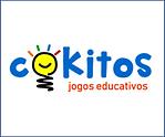 cokitos.png