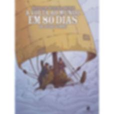 Livro-Ex-Libris-A-Volta-ao-Mundo-em-80-D
