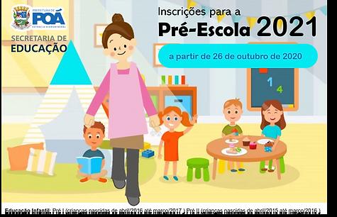 infantil 21.png