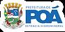 poa-logo-site.png