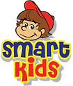 smartkids.png