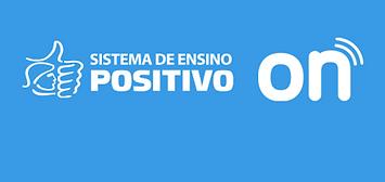 positivoon_acessar.png