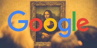 google-art-1516710782.jpg