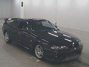1995 Nissan Skyline GT-R V Spec.JPG