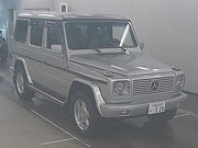 1997%20Mercedes%20Benz%20G320%20Long%201