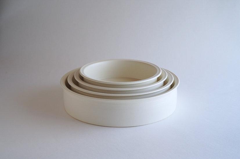 平鍋(並)