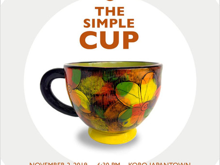 13th Annual The Simple Cup, November 2, 2019