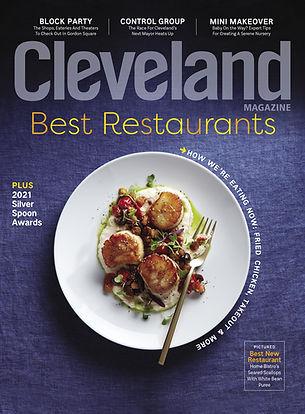 best-restaurants-may-2021-cover.jpg