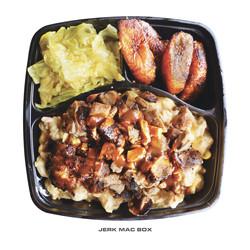 Jerk Mac Box