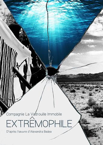 Extremophile.jpg