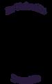 Logo-La-Vadrouille-Immobile.png