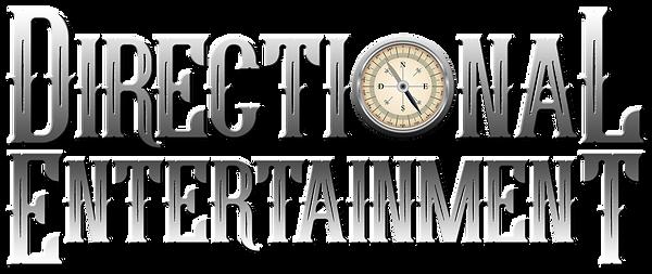 Directional-Logo-Rev18.png