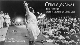 Mahalia Jackson Biopic Lookbook Sep_2019_Page_01.jpg