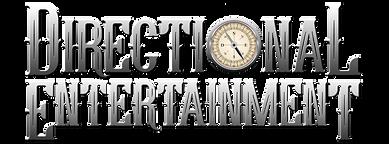 Directional-Logo-Rev19.png