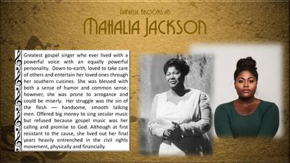 Mahalia Jackson Biopic Lookbook Sep_2019_Page_05.jpg