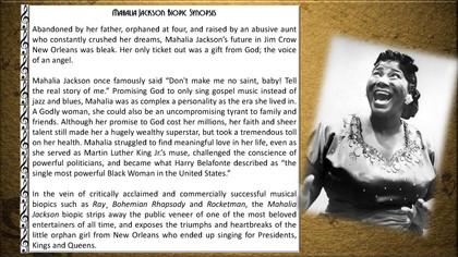 Mahalia Jackson Biopic Lookbook Sep_2019_Page_02.jpg