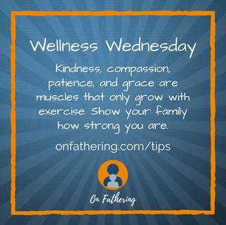 OF - #WellnessWednesday (4).png
