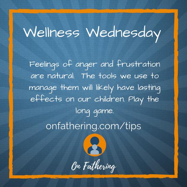 OF - #WellnessWednesday (3).png