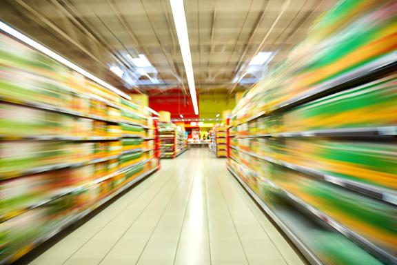 Consumer Sciences