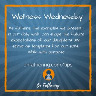 OF - #WellnessWednesday (1).png