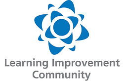 Learning Improvement Community