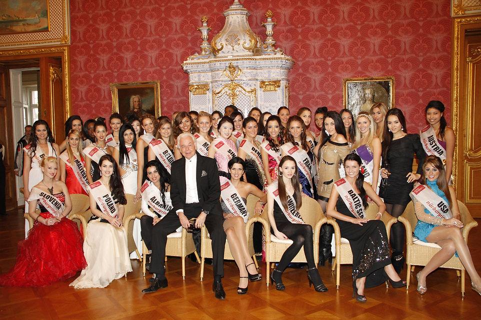 Queens2010SerieB93.jpg