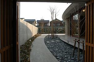 PPL01-3.jpg
