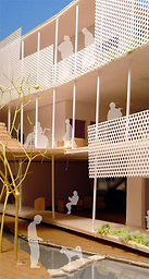 庭(50×30).tif