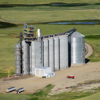 Tronson Grain, LLC