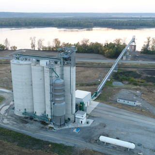 Gavilon Grain