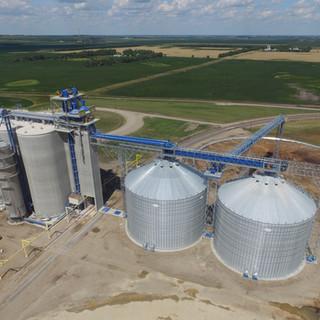 CHS - Dakota Plains Ag.